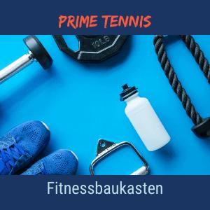 Freebies Fitnessbaukasten