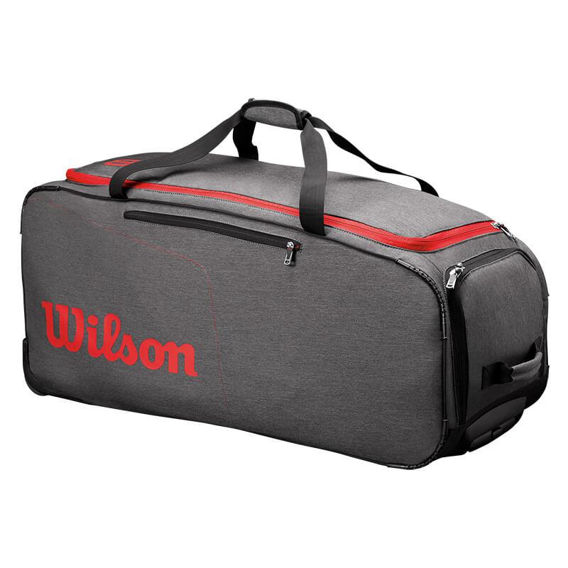 Tennistasche Wilson Clash