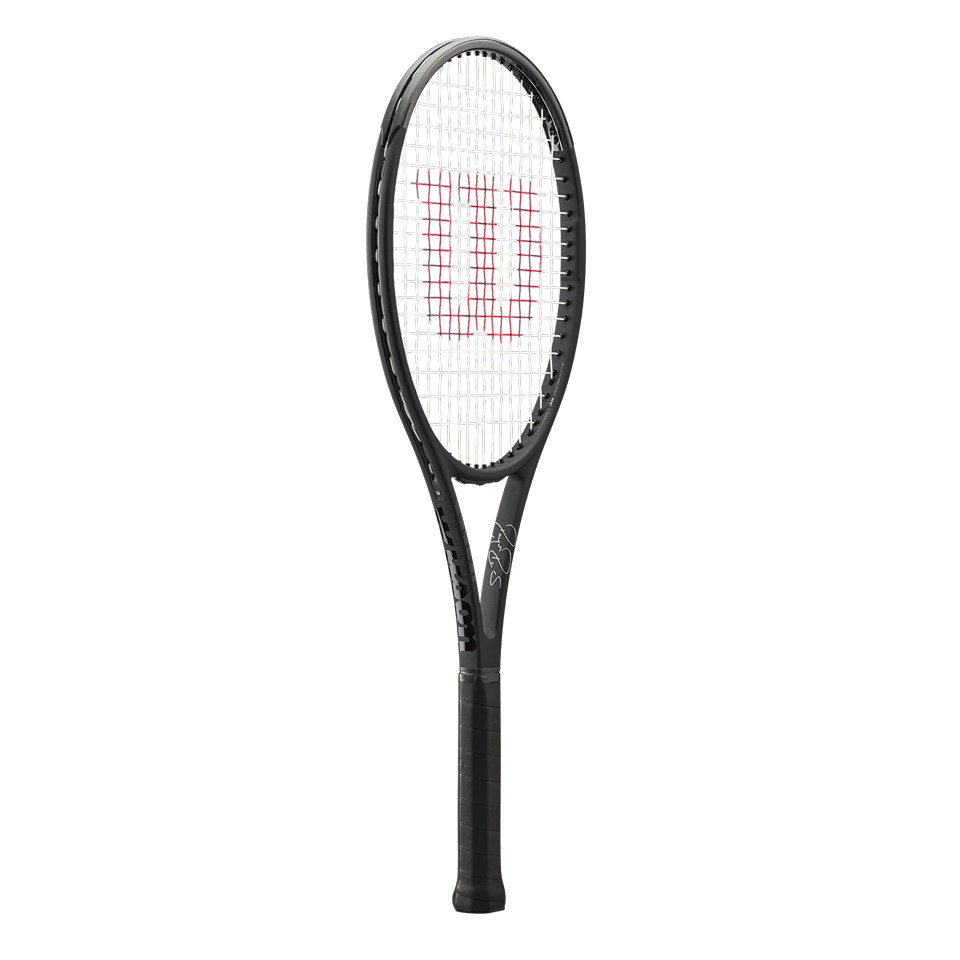 Tennisschläger Wilson Prostaff