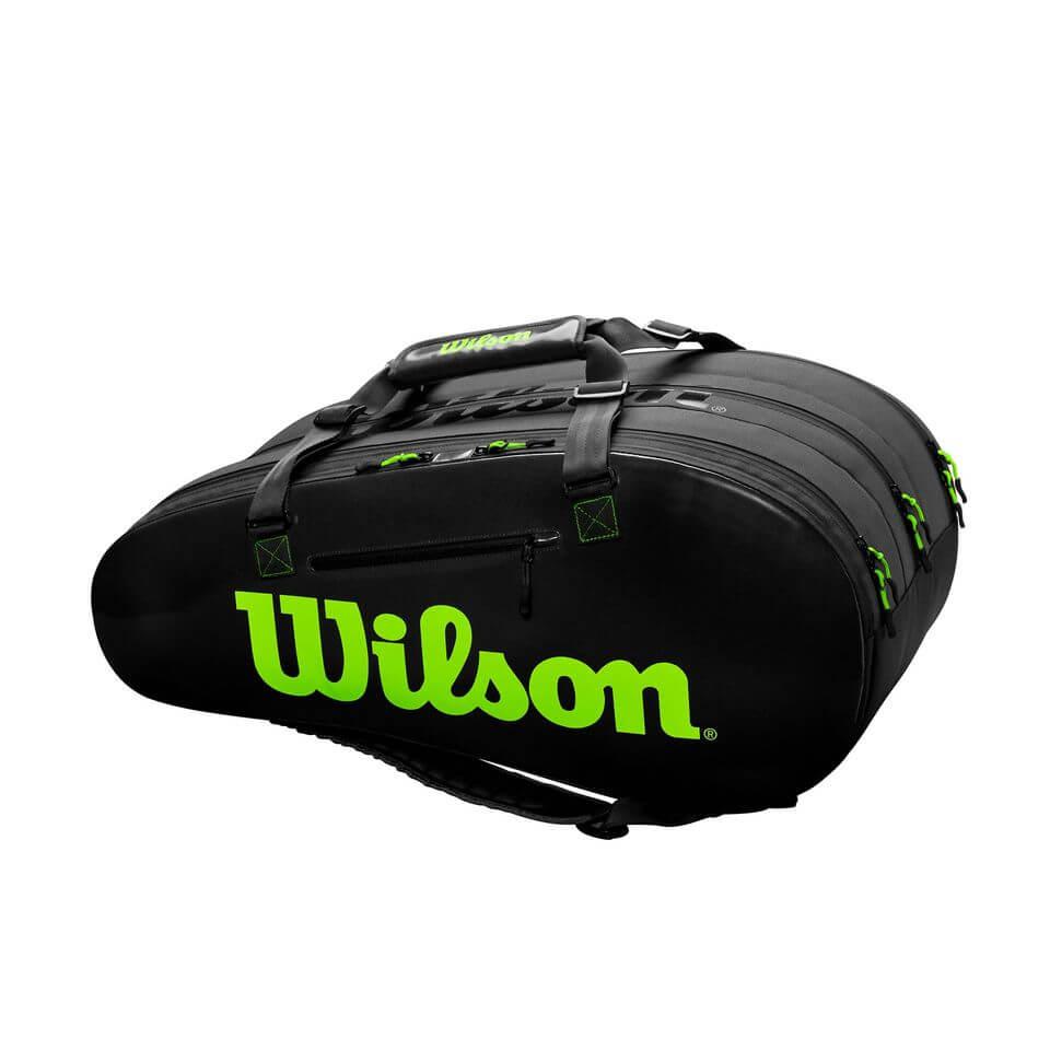 Tennistasche Wilson Blade