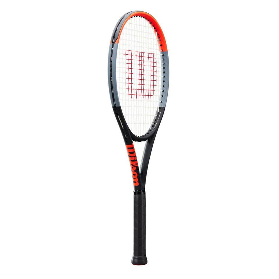 Tennisschläger Wilson Clash