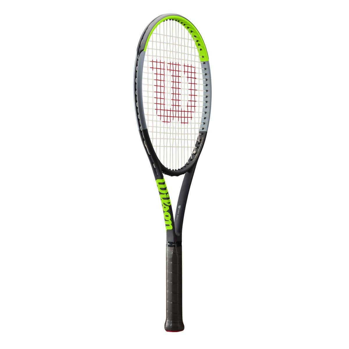 Tennisschläger Wilson Blade 98